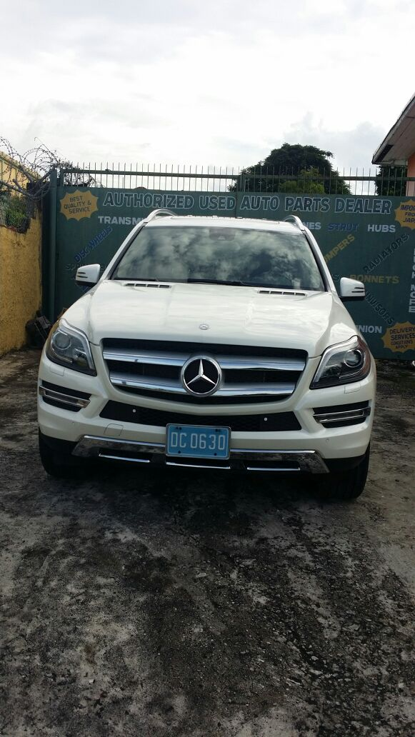 cars used edition benz at touring auto mercedes drive wheel navigation all